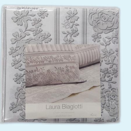 completo-lenzuola-art-roma-grigio-laura-biagiotti