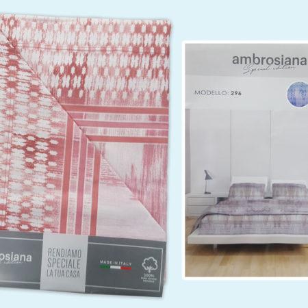 completo-letto-1-piazza-special-edition-art-296-fucsia-ambrosiana