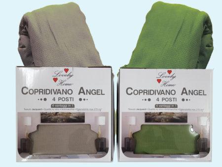 copridivano-4-posti-angel-lovely-home