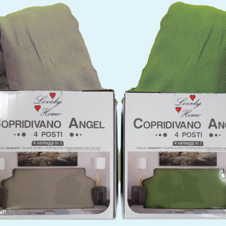 copridivano-4-posti-angel-lovely-home