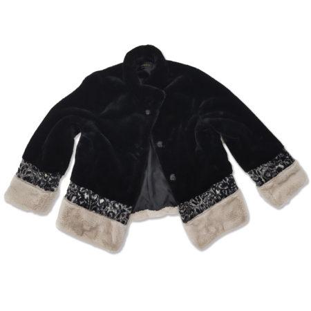 giacca-di-pelliccia-art-susette-elena