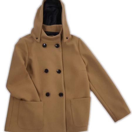 giacca-donna-art-paros-elena