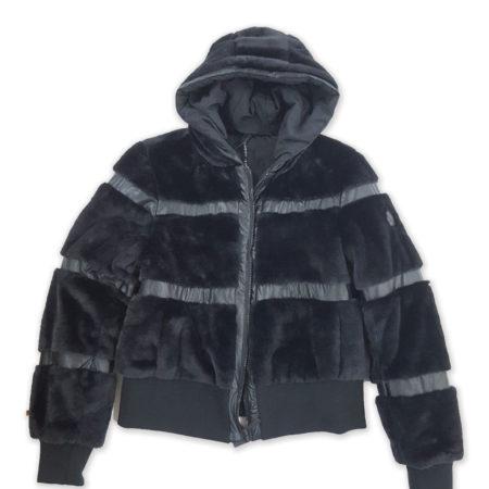 giacca-pelliccia-PH539-peggy-ho