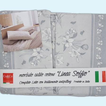 lenzuola-in-flanella-2-piazze-dis-helen-linea-soffio-co&co-tessuto