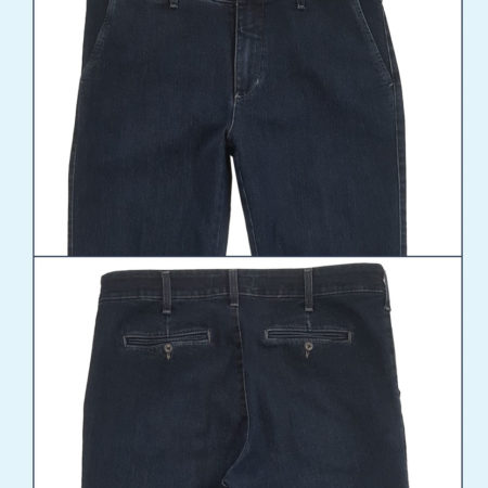 pantaloni-jeans-uomo-art-offic-31-76-18-160-Holiday-particolare