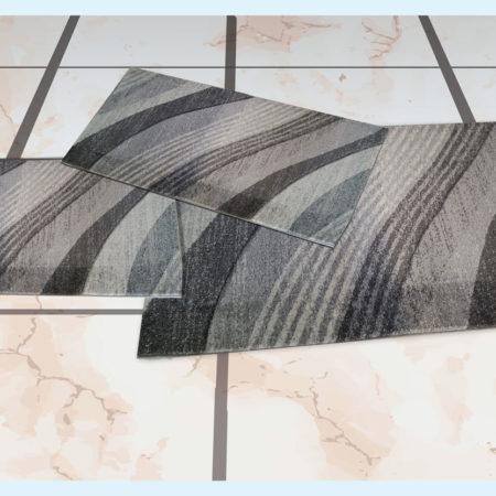 parure-tappeti-intarsio-87101-colore-649636