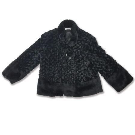 pelliccia-di-giacca-E185222-Cheitt