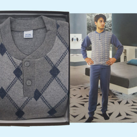 pigiama-uomo-serafino-modello-jacquard-misto-cotone-felpato-381