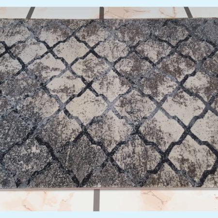 tappeto-dis-bologna-2