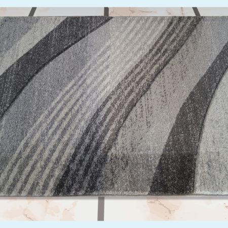 tappeto-intarsio-87101-649636