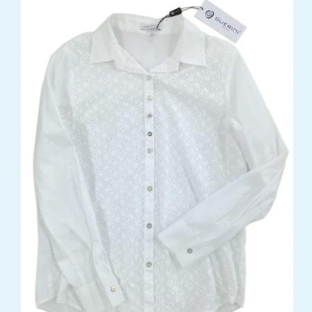 camicia-donna-manica-lunga-art-344-375-Guerini