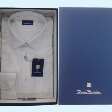 camicia-uomo-art-bologna-var-22-azzurro-renato-balestra