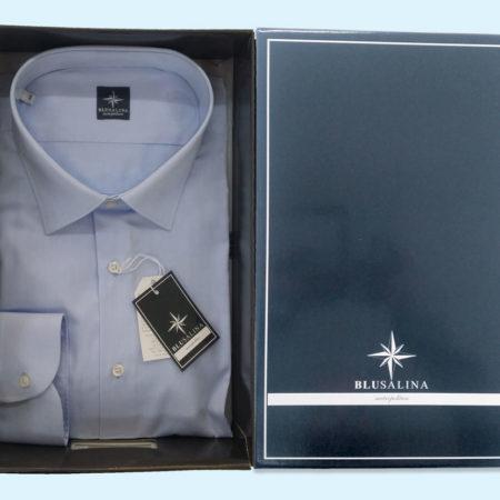camicia-uomo-art-portofino-var-22-azzurro-blusalina