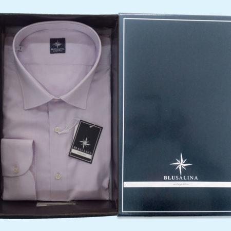 camicia-uomo-art-portofino-var-98-lilla-blusalina