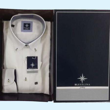 camicia-uomo-manica-lunga-art-lago-colore-bianco-blusalina