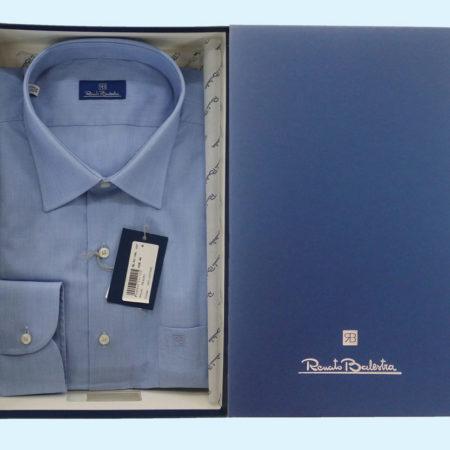 camicia-uomo-manica-lunga-con-taschino-colore-azzurro-art-reggio-renato-balestra