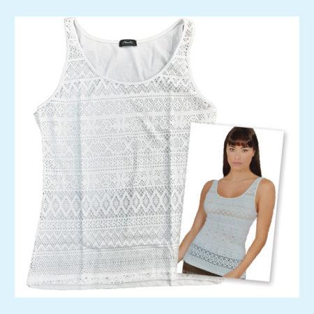 canotta-intima-donna-cotone-elasticizzato-colore-bianco-art-63302-Antonella