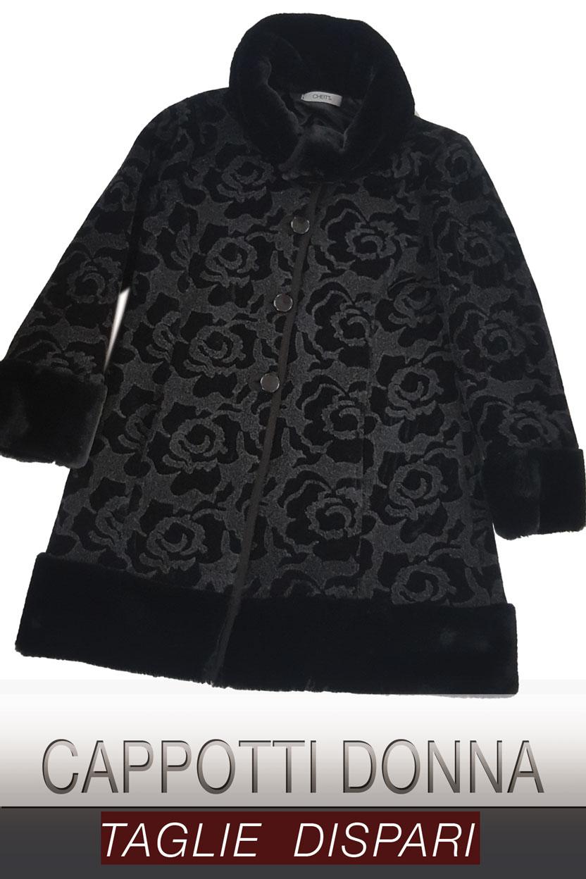 cappotti-donna-taglie-dispari