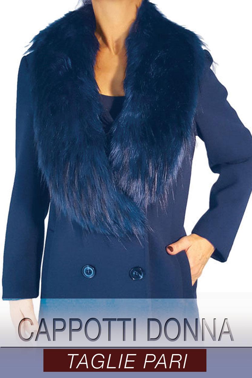 cappotti-donna-taglie-regolari