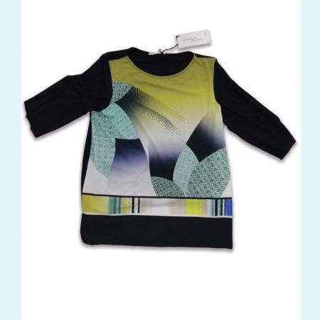 casacca-donna-art-204109-D-giada-rubino