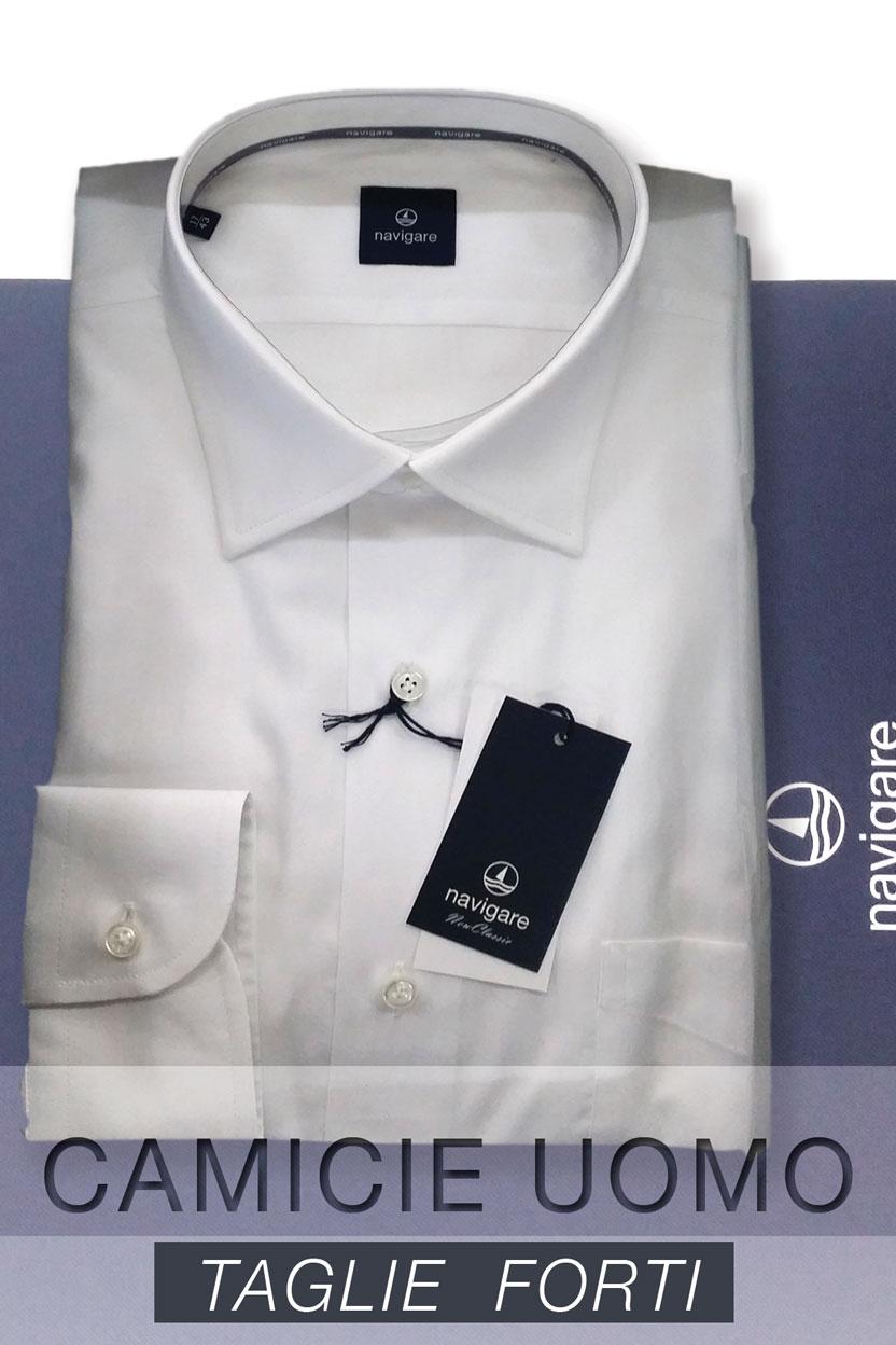 categoria-camicie-uomo-calibrate