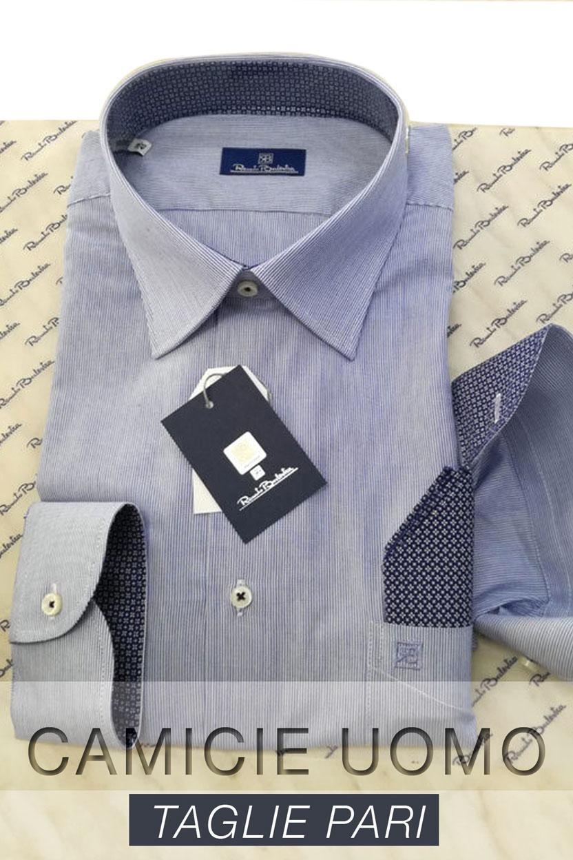 categoria-camicie-uomo-pari