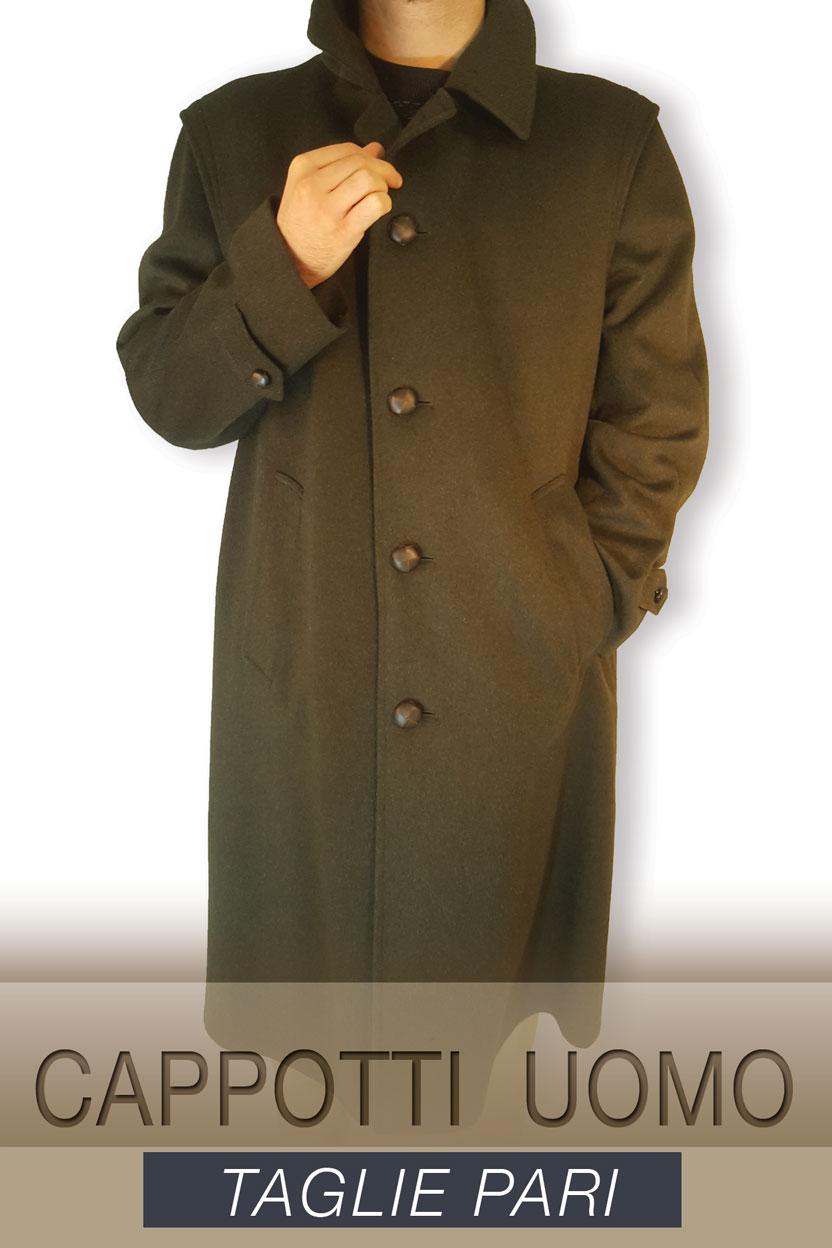 categoria-cappotti-uomo-pari