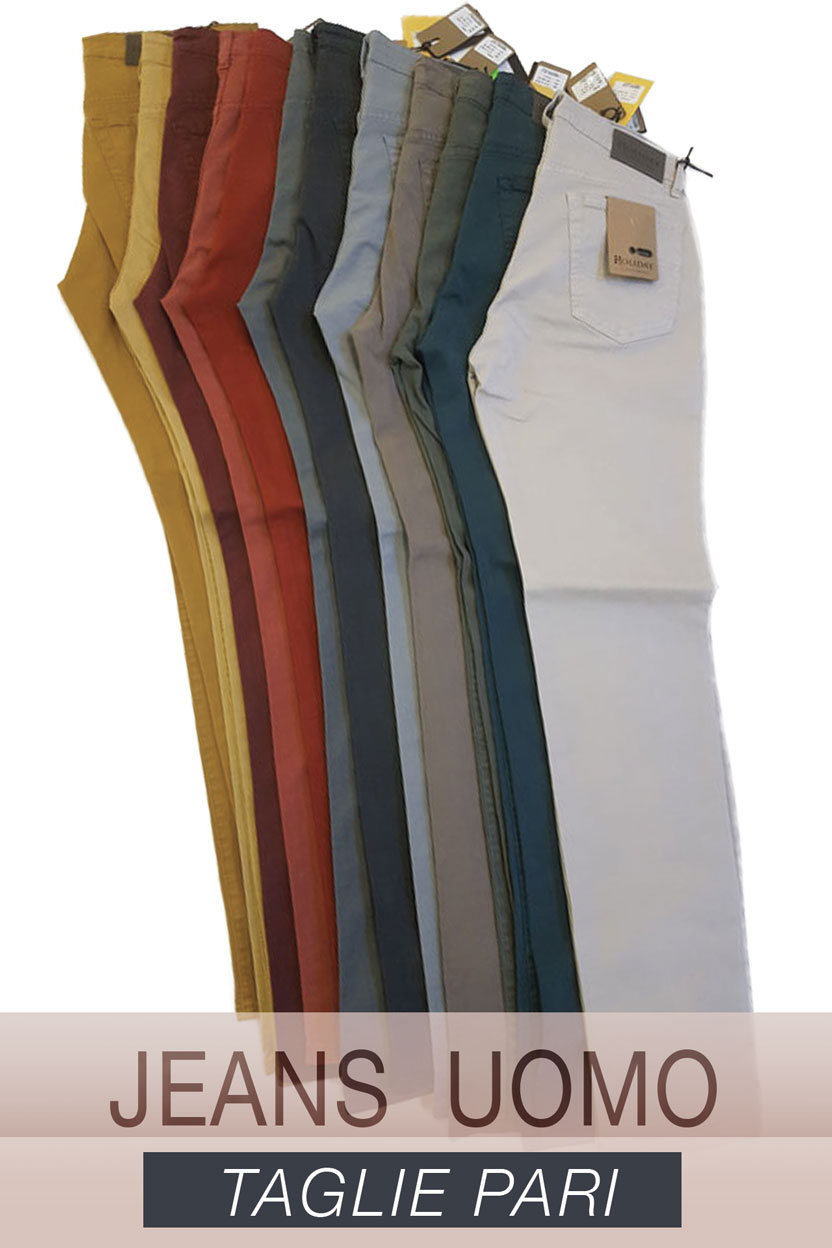 jeans-uomo-taglie-pari