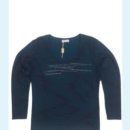 maglia-donna-art-15W47-new-lineaelle