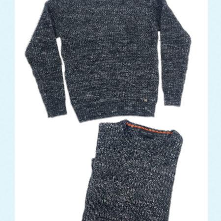 maglia-uomo-manica-lunga-art-UR60037-gc-basic-Urban-Ring