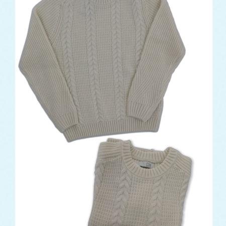 maglia-uomo-paricollo-art-IT1724319-CSN