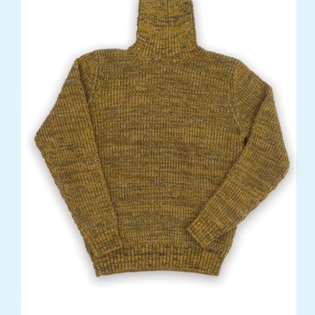 maglione-uomo-art-UR60038-Urban-Ring