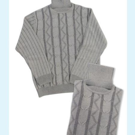 maglione-uomo-art-UT3023-Vele-dei-Mari