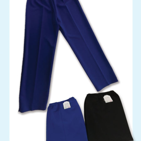 pantalone-donna-elasticizzato-art-131-DM-Style