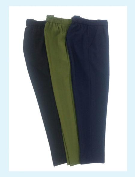 pantalone-elasticizzato-donna-art-120-dm-style-vari-colori