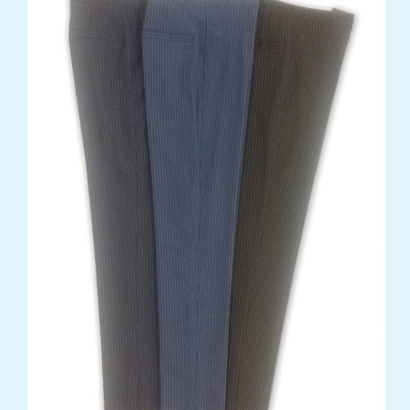 pantalone-gessato-donna-art-000041-dm-style