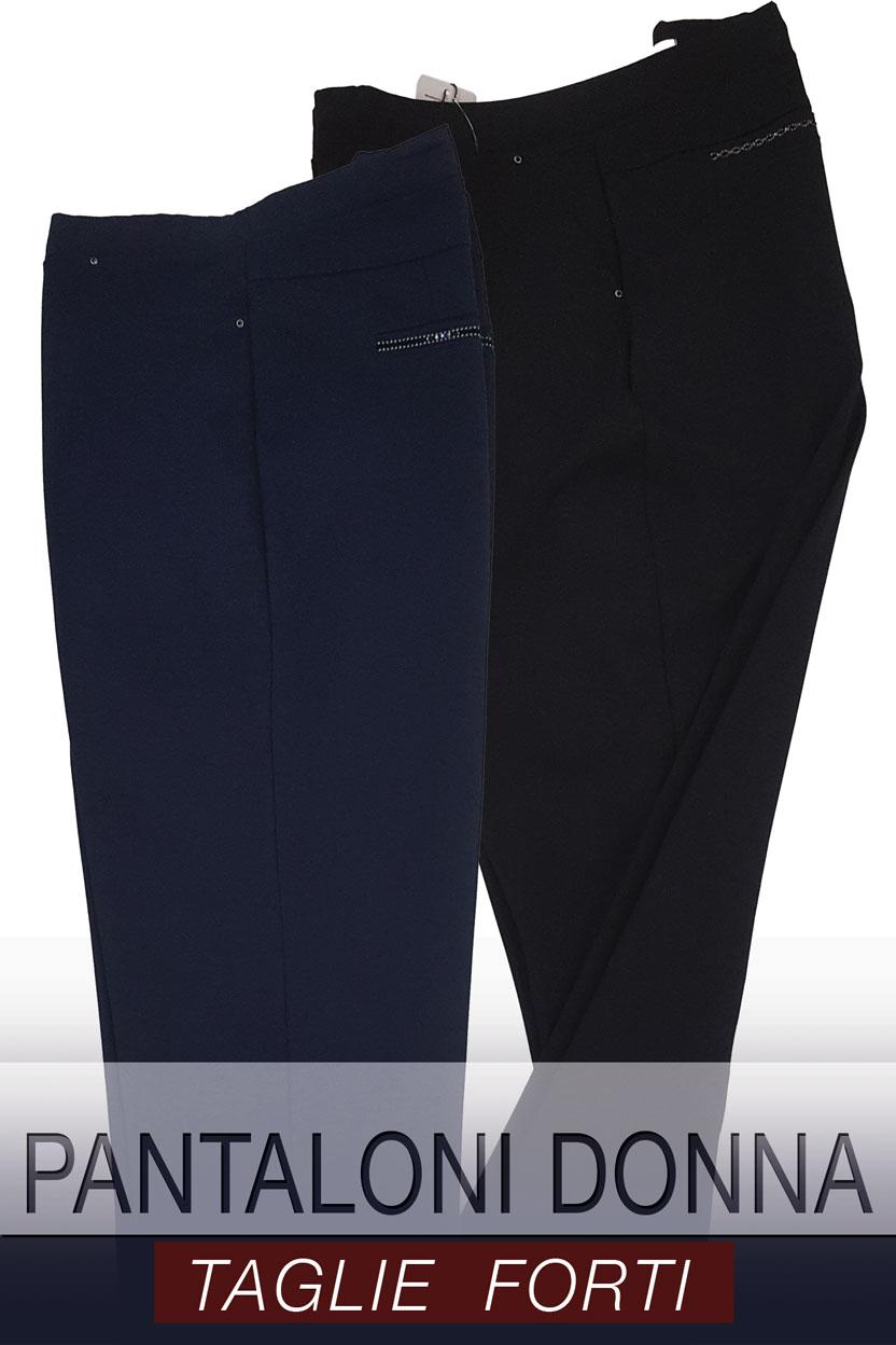 pantaloni-donna-taglie-forti