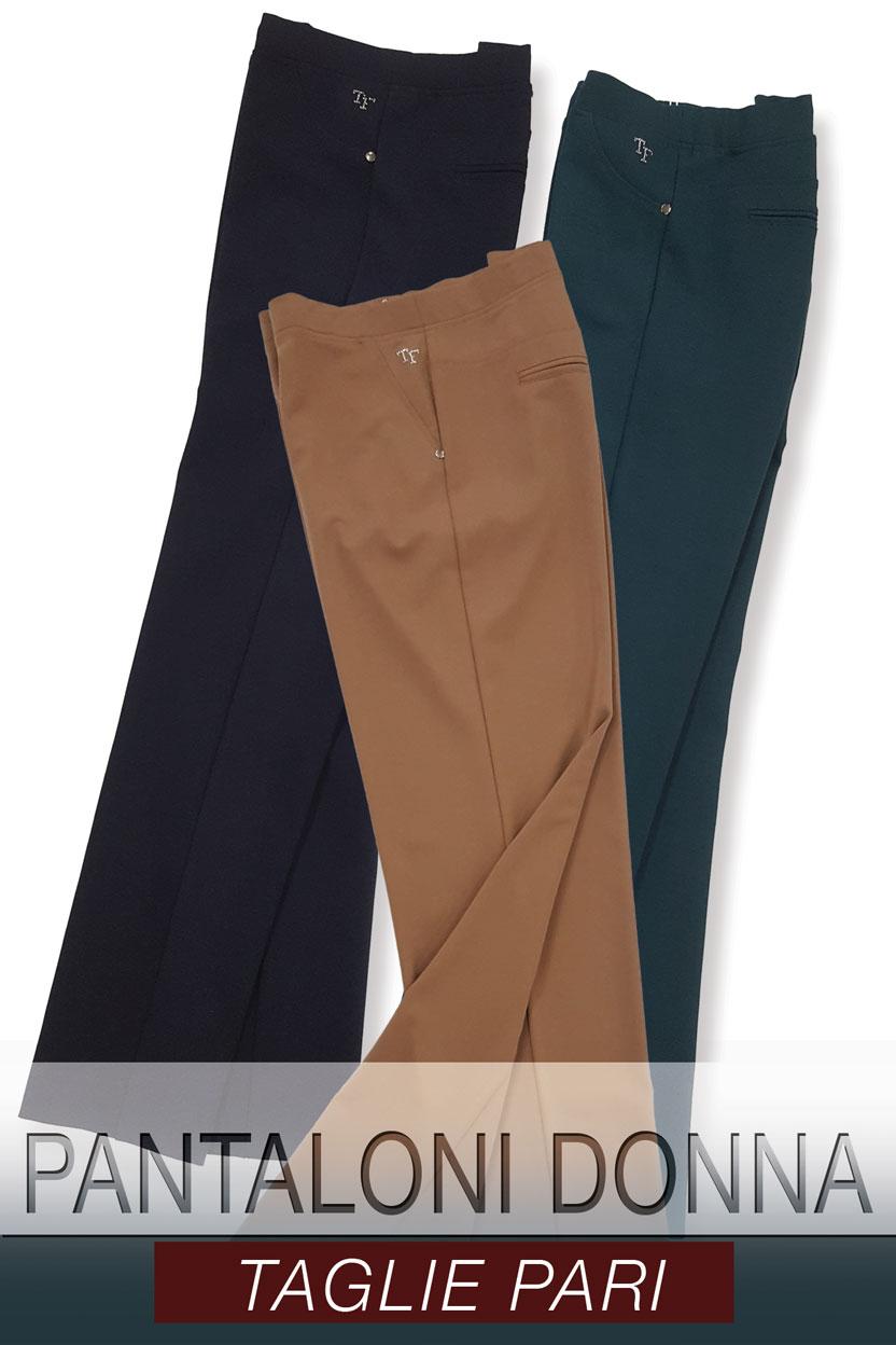 pantaloni-donna-taglie-pari