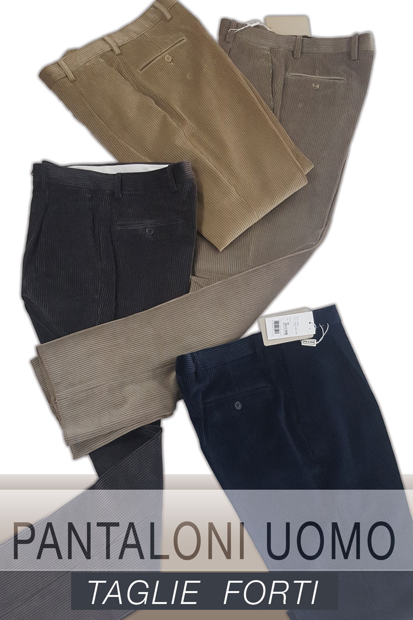 pantaloni-uomo-taglie-forti
