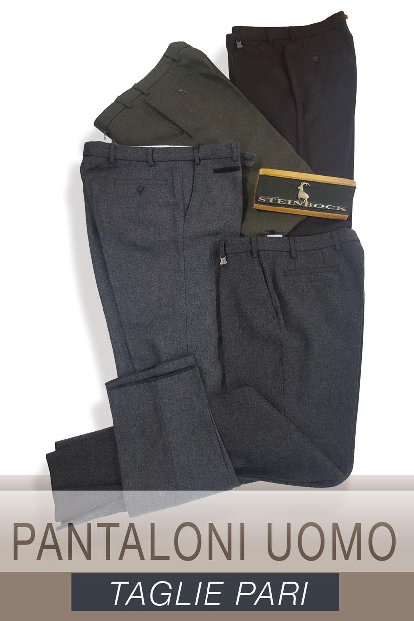 pantaloni-uomo-taglie-regolari