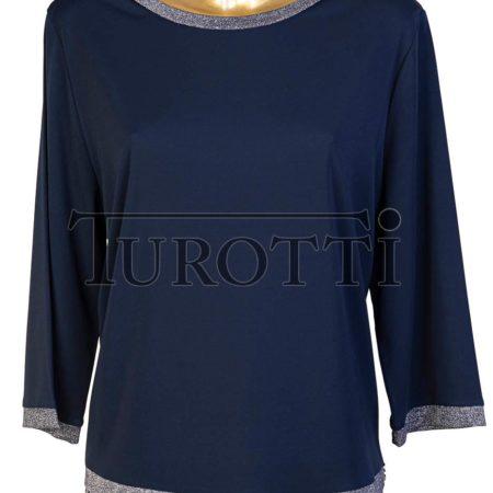 magliette oversize