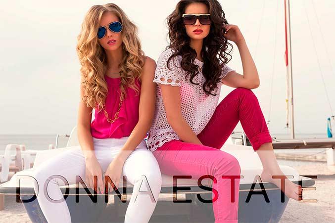 abbigliamento-donna-estate-vendita-on-line