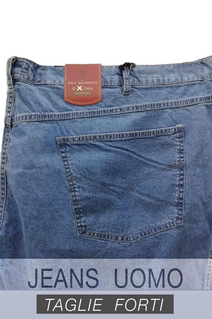 jeans-uomo-taglie-conformate