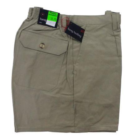 pantaloncini corti estivi economici 5 tasche