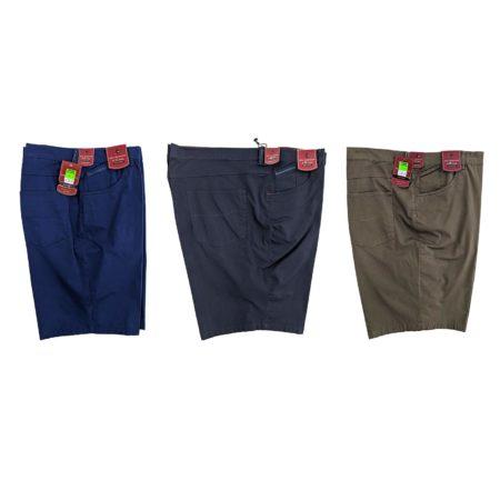 pantaloncini giovanili taglie comode