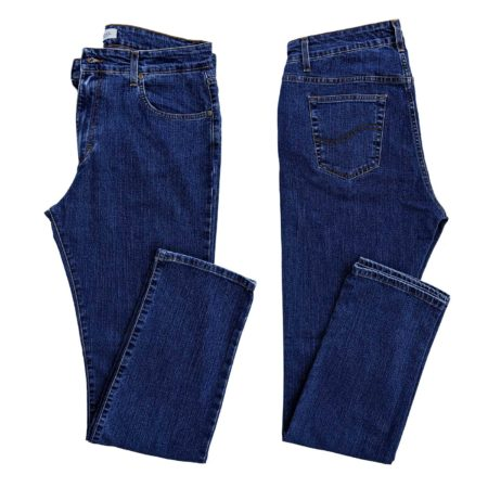 jeans uomo Holiday Emet