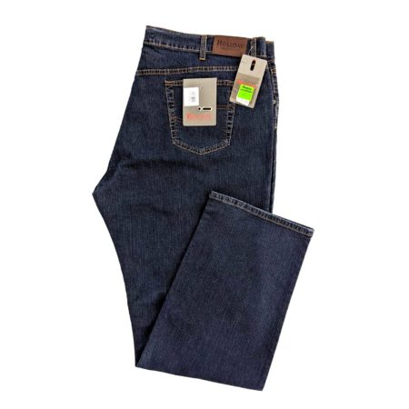 jeans uomo Holiday Roses