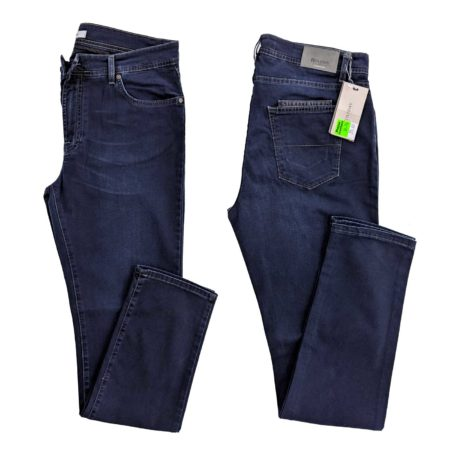 jeans uomo Holiday Jet