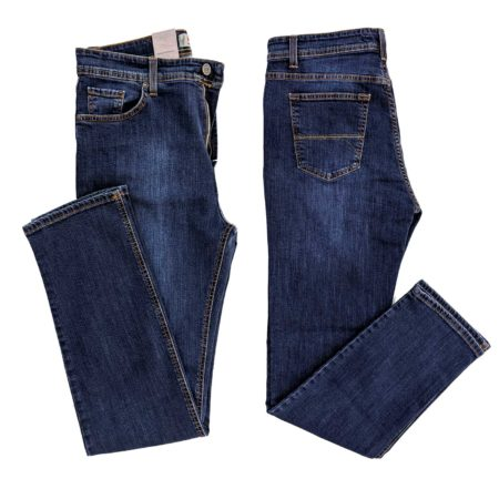 jeans Holiday Lenovo