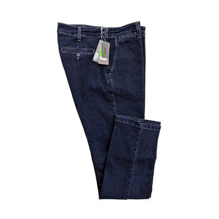 jeans uomo comodo